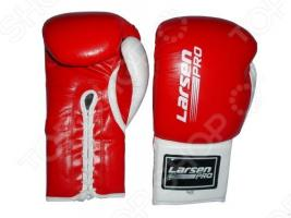 Перчатки боксерские Jabb JE-2000