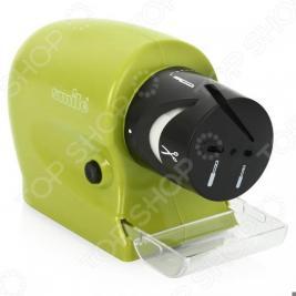 Электрическая ножеточка Smile