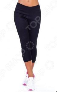 Леггинсы для похудения Bradex «Хот шейперс»