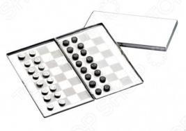 Шахматы магнитные дорожные Toy&Gift YDT-932