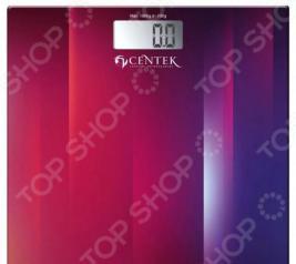 Весы Centek CT-2420