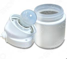 Светильник угловой для бани Банные штучки 14503
