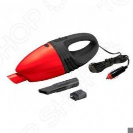 Пылесос Zipower PM 6706