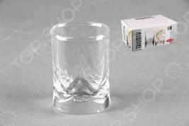 Набор стаканов для ликера Pasabahce Triumph 41600