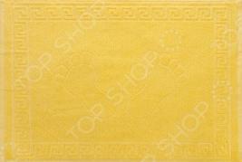 Полотенце махровое Asgabat Dokma Toplumy «Ножки». Размер: 50х70 см