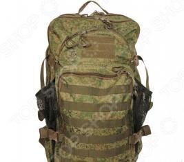 Рюкзак для охоты или рыбалки WoodLand Armada-4. Объем: 35 л
