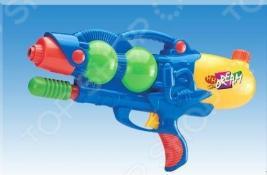 Пистолет водный 1719292