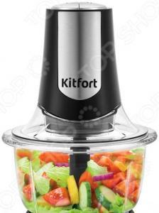 Измельчитель KITFORT КТ-1390
