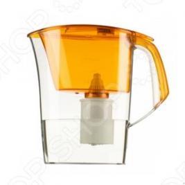 Фильтр-кувшин для воды с индикатором Барьер Стайл