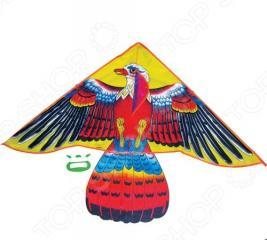 Воздушный змей Тилибом Т80115 «Орёл»