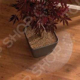 Коврик напольный Floortex FC126020RR