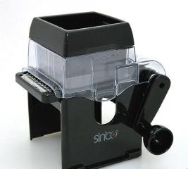 Терка Sinbo STO-6511