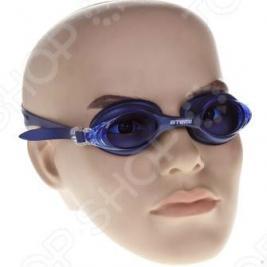 Очки для плавания ATEMI N7102