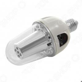 Чудо-лампа Irit IRNP-20