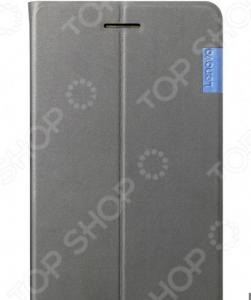 Чехол для планшетов Lenovo Tab 3 730 Folio Case and Film
