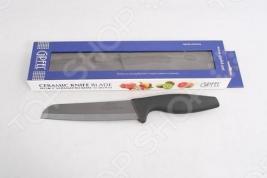 Нож керамический Gipfel 6716
