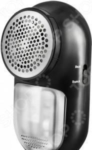 Машинка для снятия катышков KITFORT КТ-2040