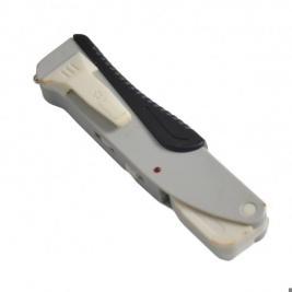 Прибор для обнаружения скрытой проводки и металла SPARTA