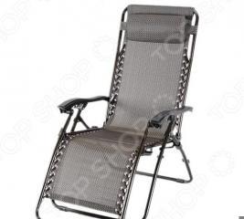 Кресло-шезлонг Park CHO-137-13 Люкс