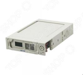 Внешний корпус для HDD AgeStar SRTP(K)-2F