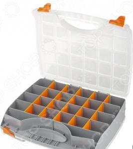 Ящик для крепежа Stels