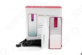 Прибор для увлажнения кожи Touchbeauty AS-1189