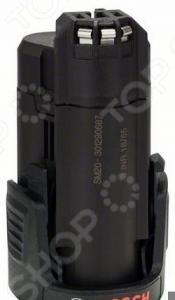 Батарея аккумуляторная стержневая Bosch 2607336864