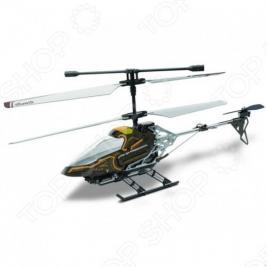 Вертолет 3-х канальный Silverlit Скай Ай с камерой