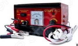 Устройство пуско-зарядное Тамбов ЗПУ-СТАРТ1