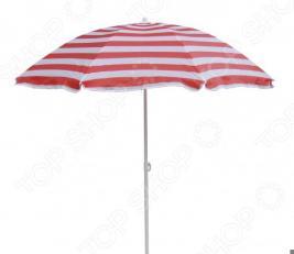 Зонт пляжный KB 001-025