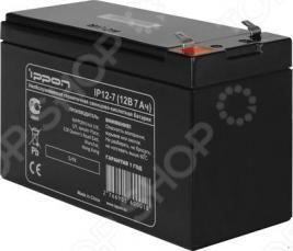 Батарея для ИБП IPPON IP12-7