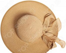 Шляпа Maxval «Женский каприз»