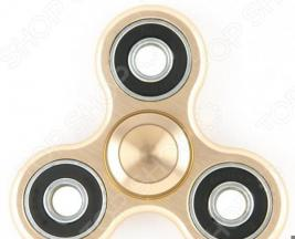 Спиннер Red Line 21979 Fidget Spinner