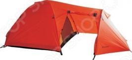 Палатка Larsen Nevada PLUS