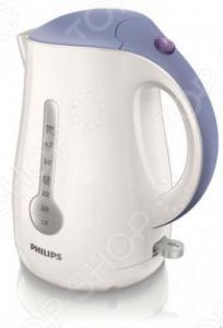 Чайник Philips HD4677/40