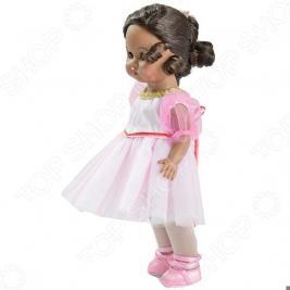 Кукла Madame Alexander «Балерина» латинос»