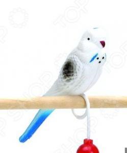 Игрушка для птиц Beeztees 010326. В ассортименте
