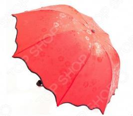 Зонт с проявляющимся рисунком Bradex
