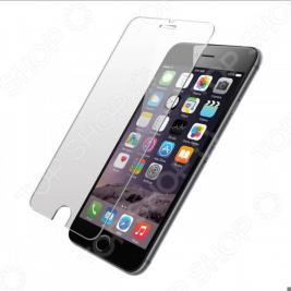 Стекло защитное Mitya Veselkov для iPhone 7