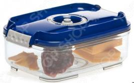 Контейнер вакуумный для продуктов STATUS VAC-REC-14