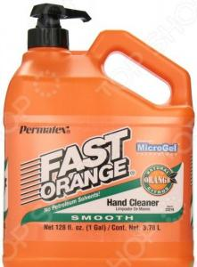 Очиститель рук Permatex PR-23218 Fast Orange