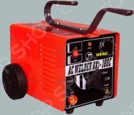 Сварочный аппарат Herz HWM-180