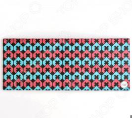 Бумажник New wallet Zipper