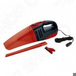 Пылесос Zipower PM 6705