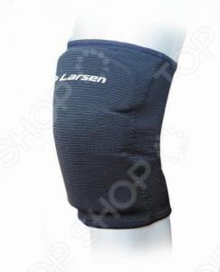 Защита колена Larsen 6751