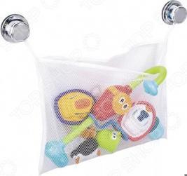 Мешок-сетка для сушки предметов Tatkraft Vacuum Screw Teddy