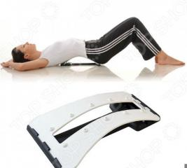 Корректор для спины Bradex «Спина без проблем»