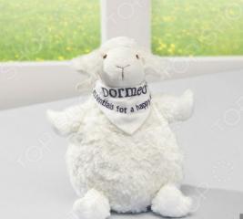 Игрушка Dormeo Sheep
