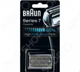 Сетка и режущий блок Braun Series 7 70S