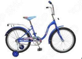 Велосипед детский Navigator Basic ВН20055